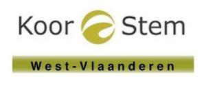 Logo-Koor-en-Stem-W-Vl