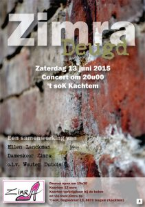 zimra_folder